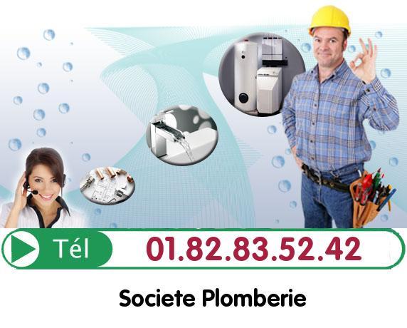 Plombier Ivry sur Seine